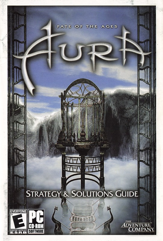 www.oldgamemags.net/infusions/downloads/images/aura-fate-of-ages-sg.jpg