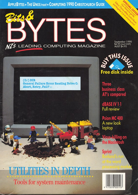 www.oldgamemags.net/infusions/downloads/images/bits_bytes_1990-09.jpg