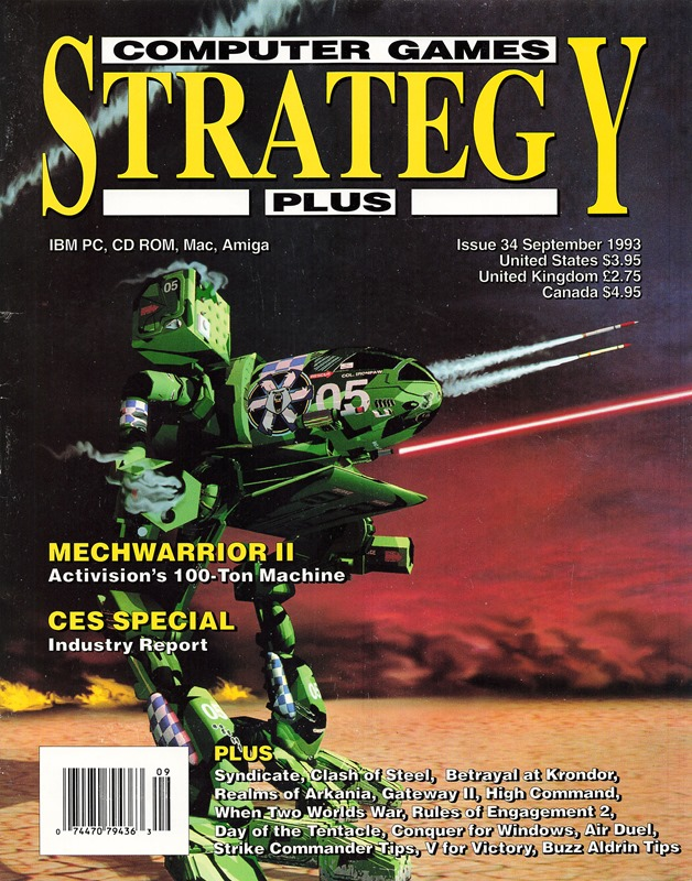 www.oldgamemags.net/infusions/downloads/images/cg-strategyplus-034.jpg