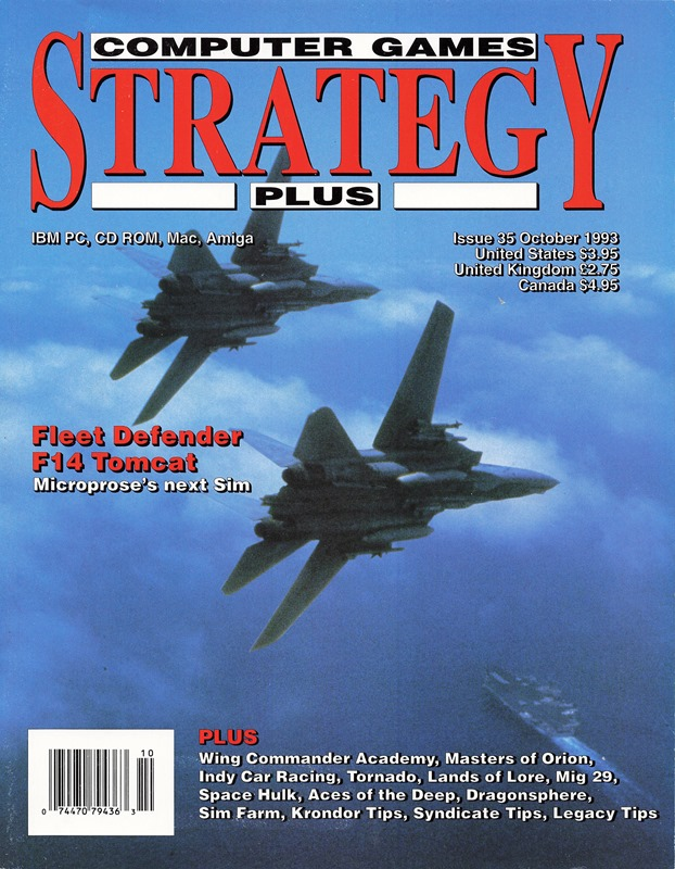 www.oldgamemags.net/infusions/downloads/images/cg-strategyplus-035.jpg