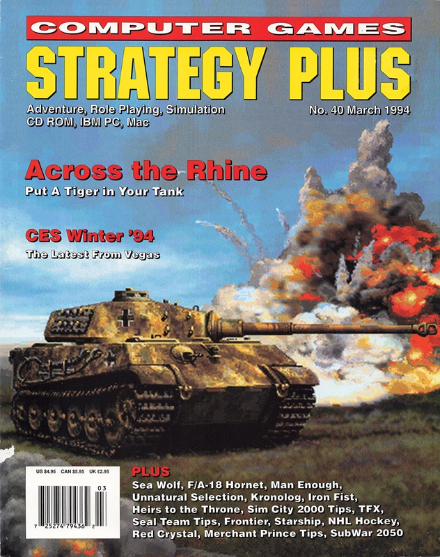 www.oldgamemags.net/infusions/downloads/images/cg-strategyplus-040.jpg
