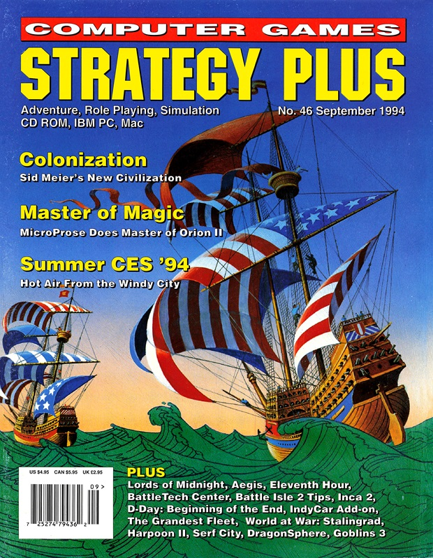 www.oldgamemags.net/infusions/downloads/images/cg-strategyplus-046.jpg