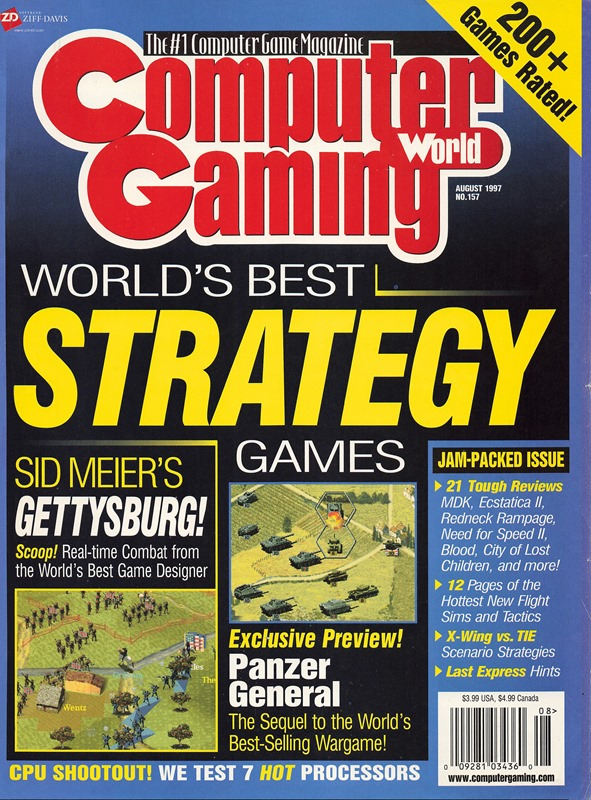www.oldgamemags.net/infusions/downloads/images/cgw-157.jpg
