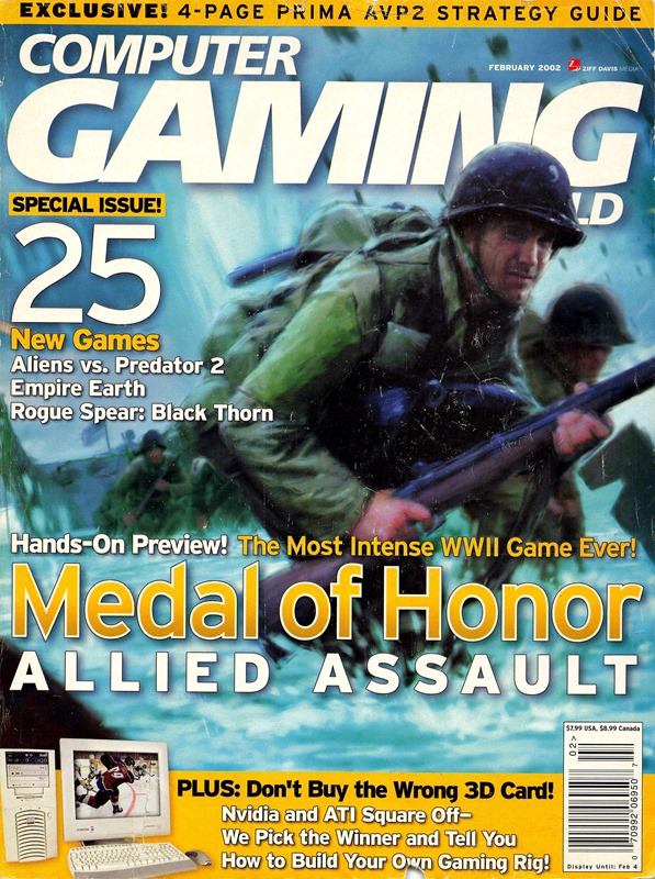 www.oldgamemags.net/infusions/downloads/images/cgw-211.jpg