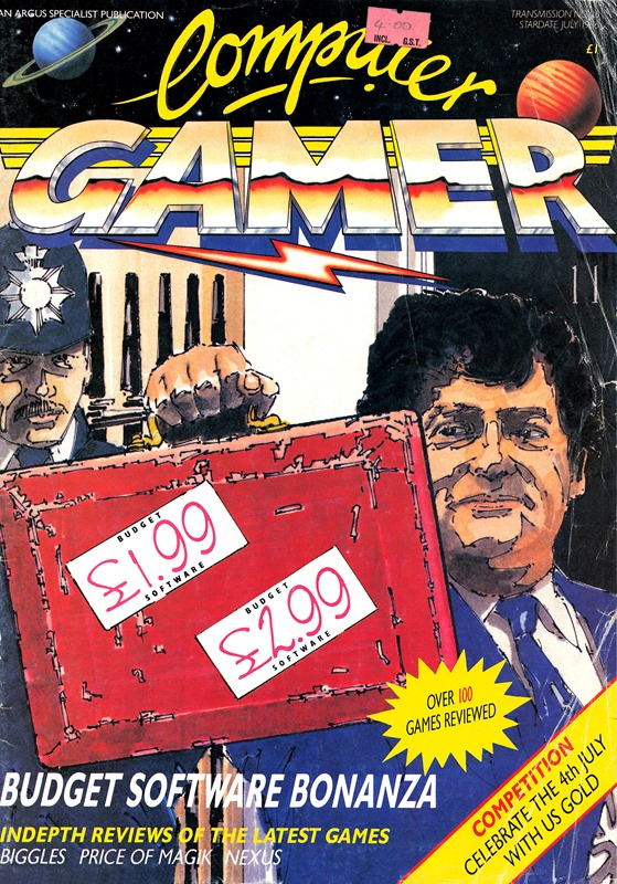 www.oldgamemags.net/infusions/downloads/images/computergamer-16.jpg