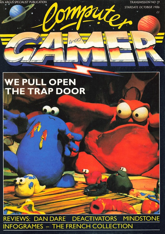 www.oldgamemags.net/infusions/downloads/images/computergamer-19.jpg