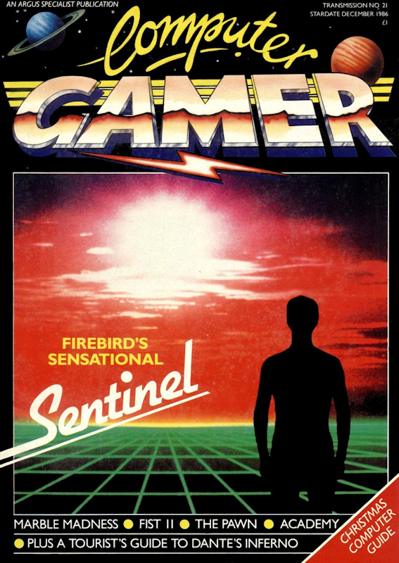 www.oldgamemags.net/infusions/downloads/images/computergamer-21.jpg