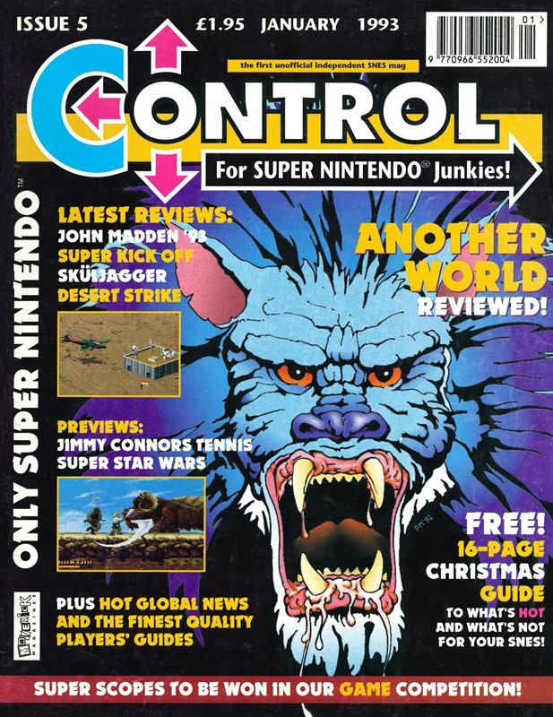 www.oldgamemags.net/infusions/downloads/images/control-05_.jpg