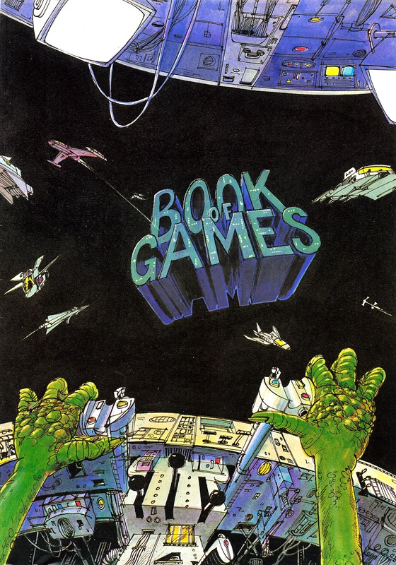 www.oldgamemags.net/infusions/downloads/images/cvg-book-of-games-ii.jpg