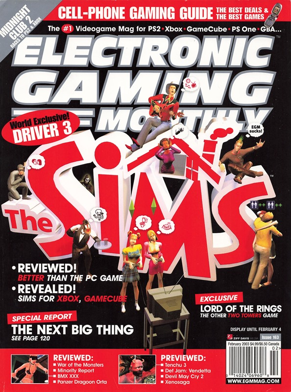 www.oldgamemags.net/infusions/downloads/images/egm-163.jpg