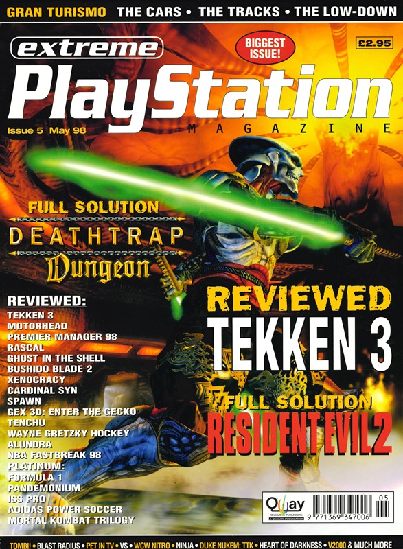 www.oldgamemags.net/infusions/downloads/images/extreme-playstation-05.jpg