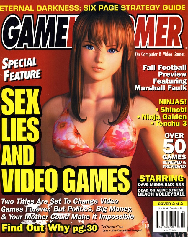 www.oldgamemags.net/infusions/downloads/images/game-informer-112.jpg