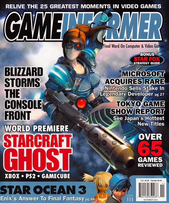 www.oldgamemags.net/infusions/downloads/images/game-informer-115.jpg