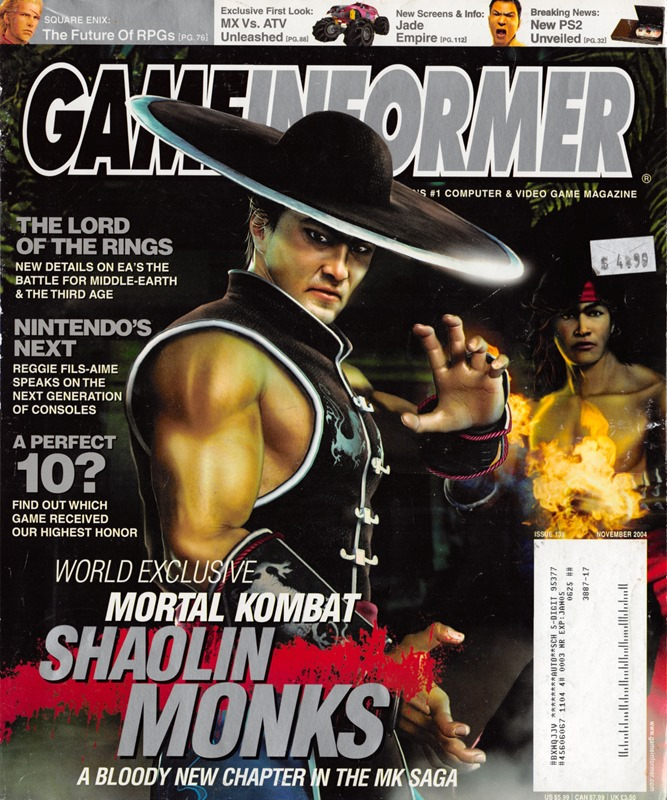 www.oldgamemags.net/infusions/downloads/images/game-informer-139.jpg