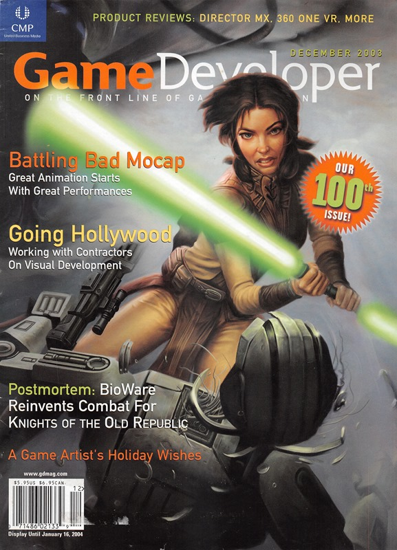 www.oldgamemags.net/infusions/downloads/images/gamedeveloper-vol10-12.jpg