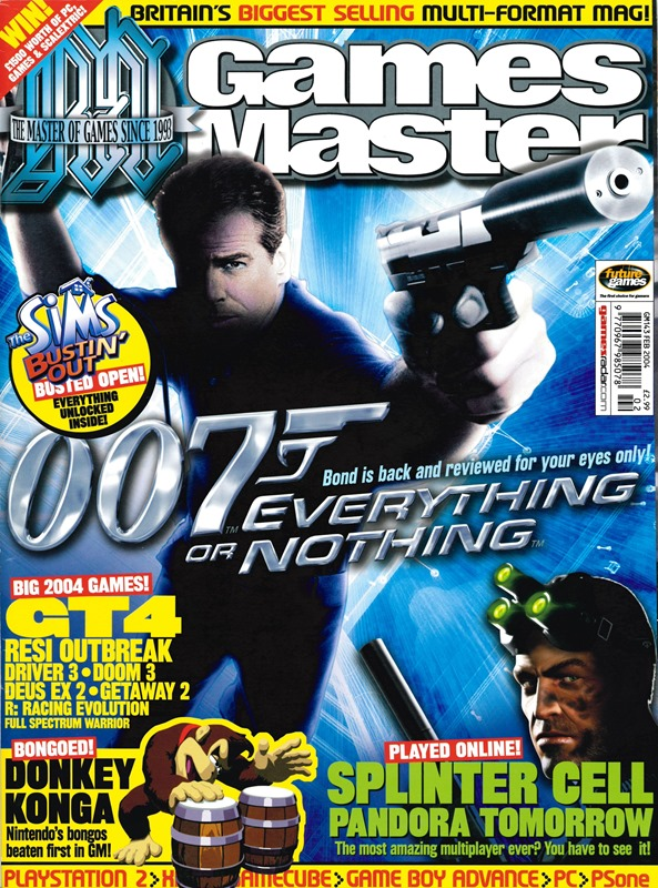 www.oldgamemags.net/infusions/downloads/images/gamesmaster-143.jpg