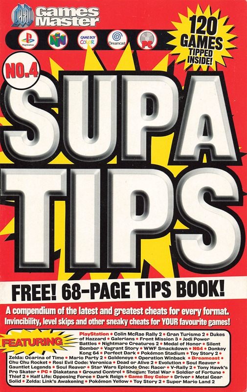 www.oldgamemags.net/infusions/downloads/images/gm-098-supp-supatips-04.jpg