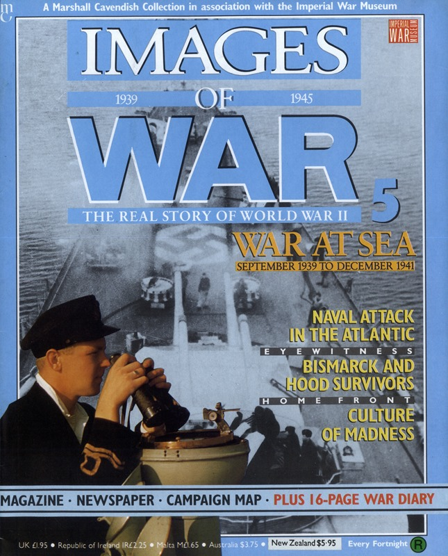 www.oldgamemags.net/infusions/downloads/images/imageswar-01-05.jpg