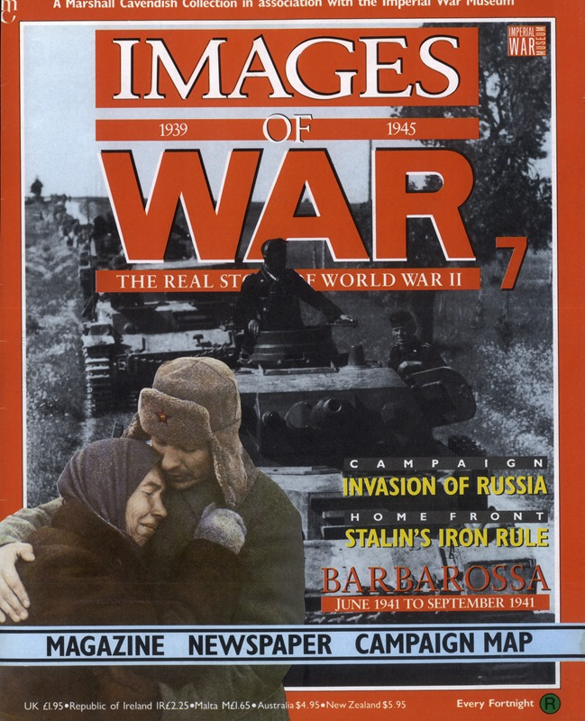 www.oldgamemags.net/infusions/downloads/images/imageswar-01-07.jpg