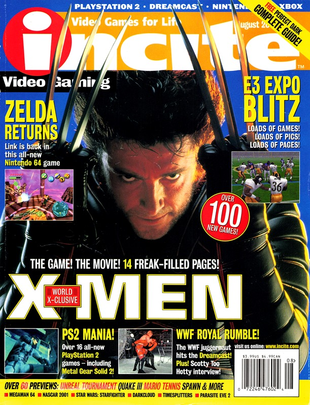 www.oldgamemags.net/infusions/downloads/images/incite-vg-09.jpg