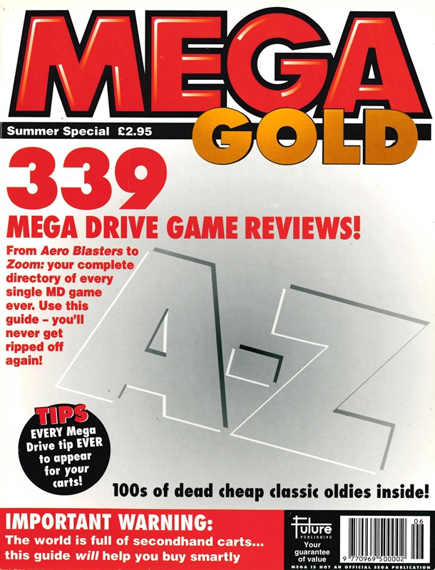 www.oldgamemags.net/infusions/downloads/images/mega-gold-summerspecial.jpg