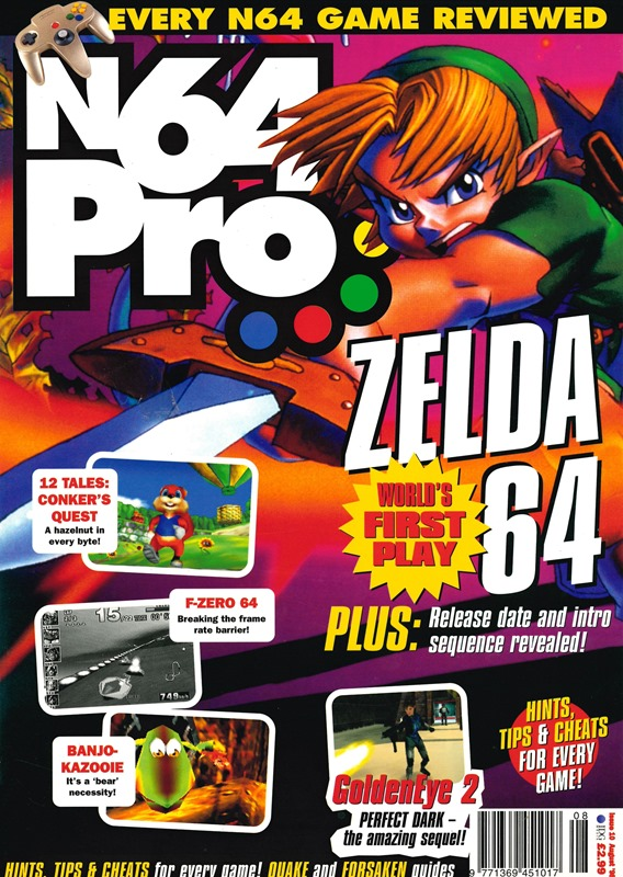 www.oldgamemags.net/infusions/downloads/images/n64-pro-10.jpg