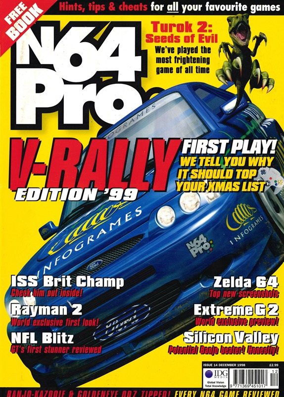 www.oldgamemags.net/infusions/downloads/images/n64-pro-14.jpg