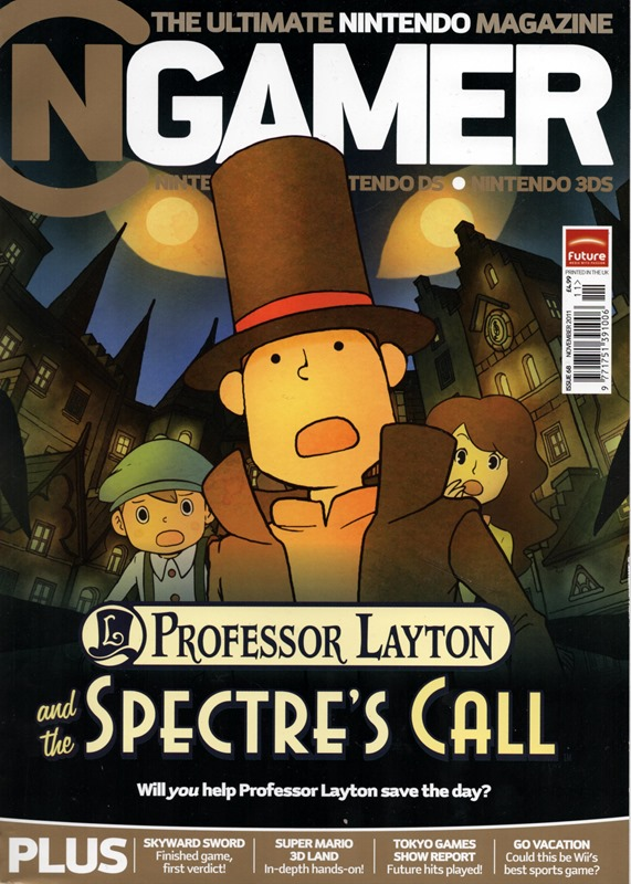 www.oldgamemags.net/infusions/downloads/images/ngamer-uk-68.jpg