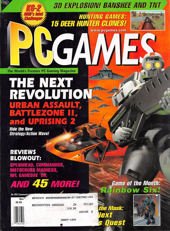 www.oldgamemags.net/infusions/downloads/images/pc_games_vol5_no09.jpg