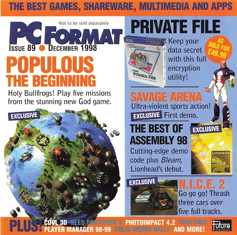 www.oldgamemags.net/infusions/downloads/images/pcf-089.jpg