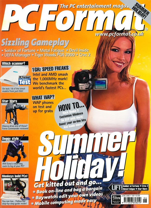 www.oldgamemags.net/infusions/downloads/images/pcformat-109.jpg