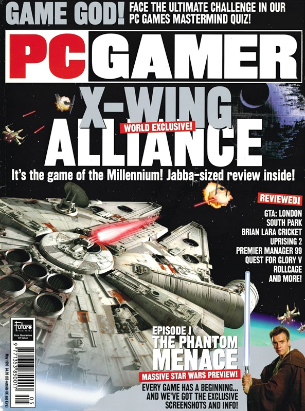 www.oldgamemags.net/infusions/downloads/images/pcgameruk-069.jpg