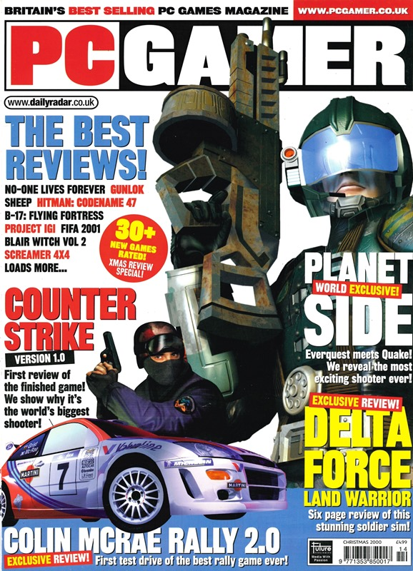 www.oldgamemags.net/infusions/downloads/images/pcgameruk-091.jpg