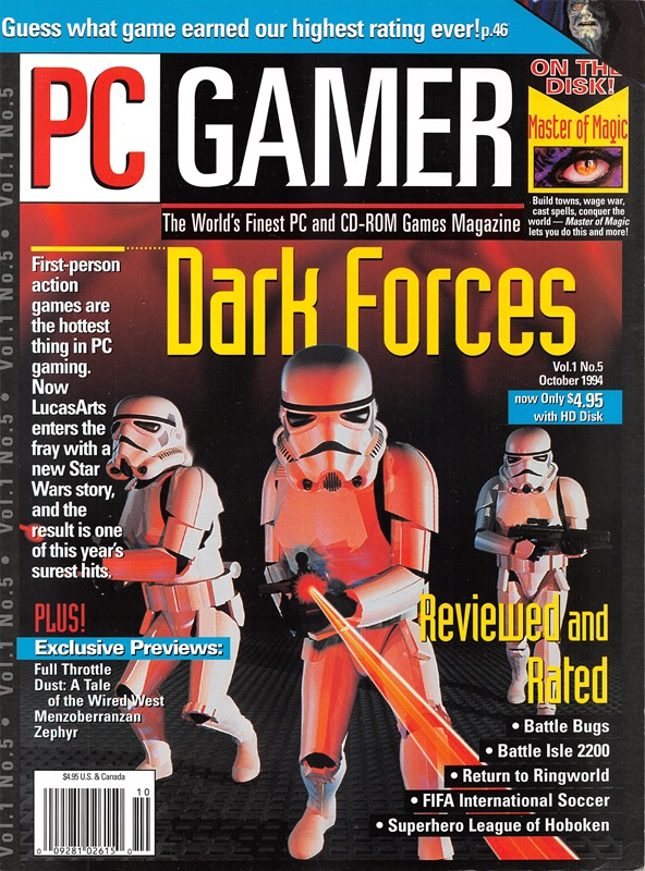 www.oldgamemags.net/infusions/downloads/images/pcgamerusa-005.jpg