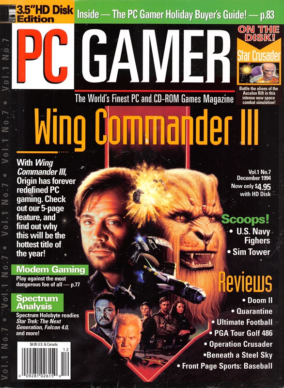 www.oldgamemags.net/infusions/downloads/images/pcgamerusa-007.jpg
