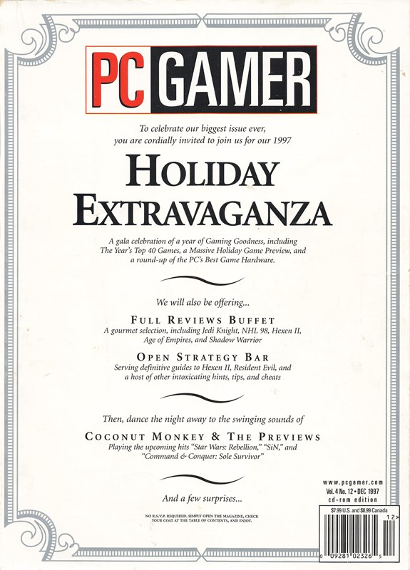 www.oldgamemags.net/infusions/downloads/images/pcgamerusa-043.jpg