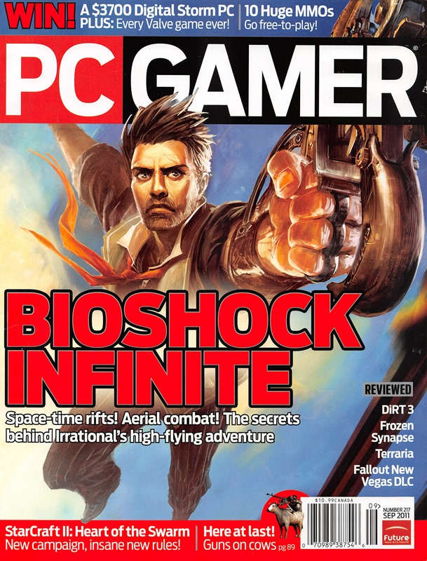 www.oldgamemags.net/infusions/downloads/images/pcgamerusa-217.jpg