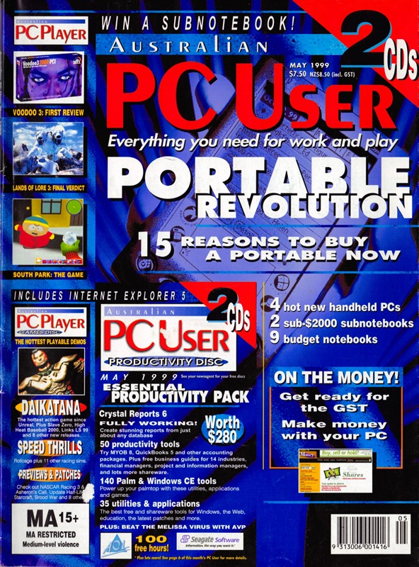 www.oldgamemags.net/infusions/downloads/images/pcuser-1999-05.jpg
