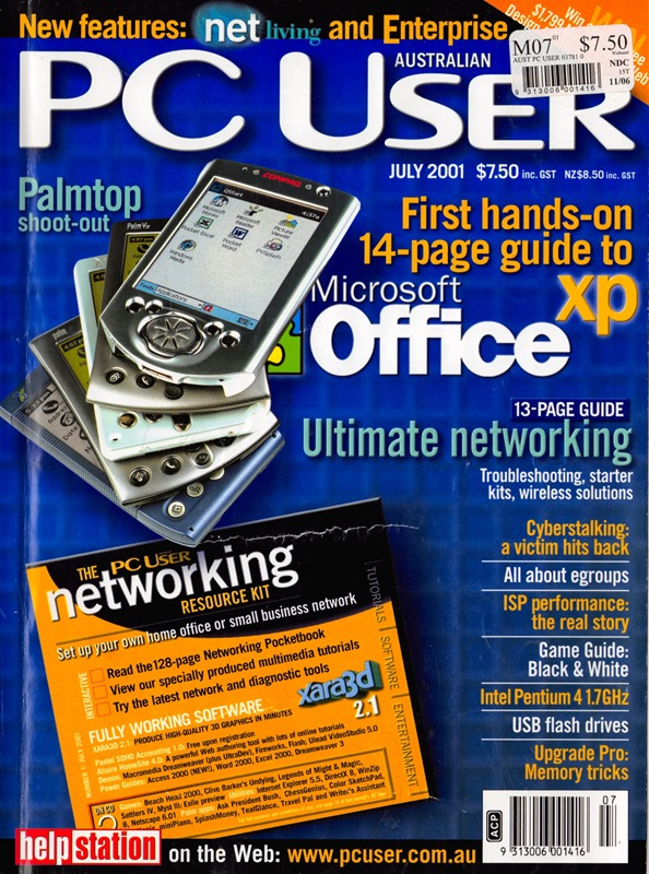 www.oldgamemags.net/infusions/downloads/images/pcuser-2001-07.jpg