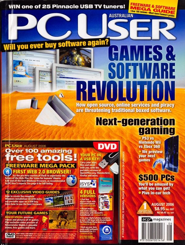 www.oldgamemags.net/infusions/downloads/images/pcuser-2006-08.jpg