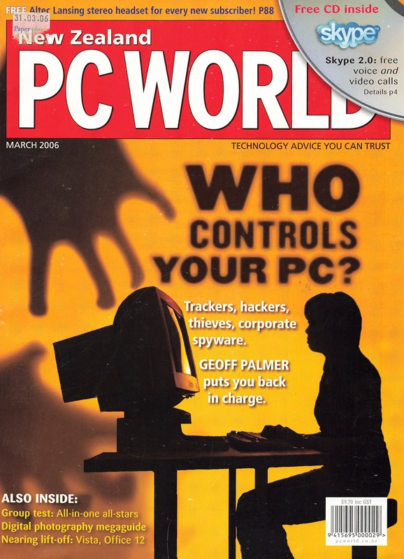 www.oldgamemags.net/infusions/downloads/images/pcworldnz-191.jpg