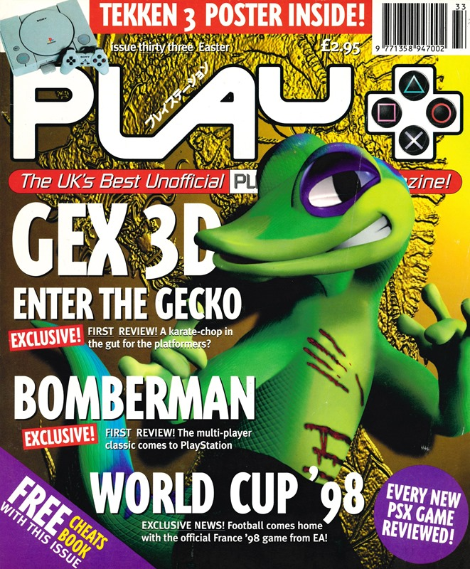 www.oldgamemags.net/infusions/downloads/images/play-uk-033.jpg