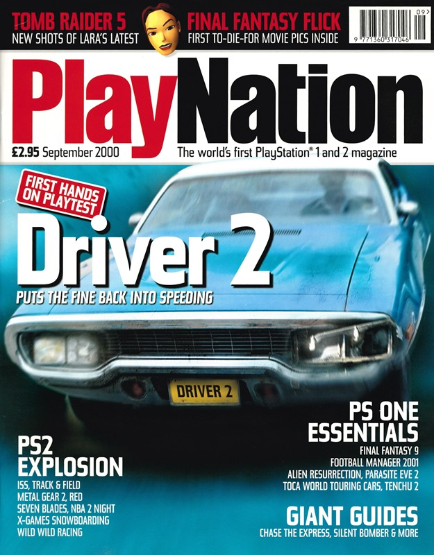 www.oldgamemags.net/infusions/downloads/images/playstation-plus-60.jpg