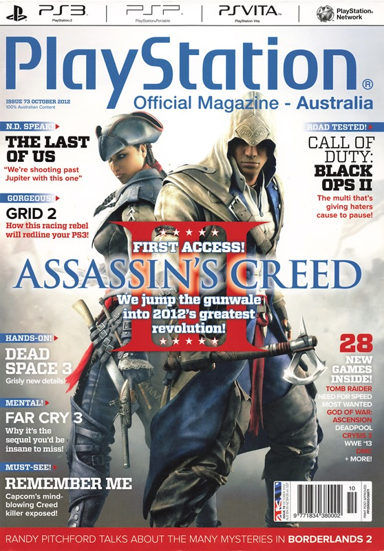 www.oldgamemags.net/infusions/downloads/images/playstationaus-073.jpg