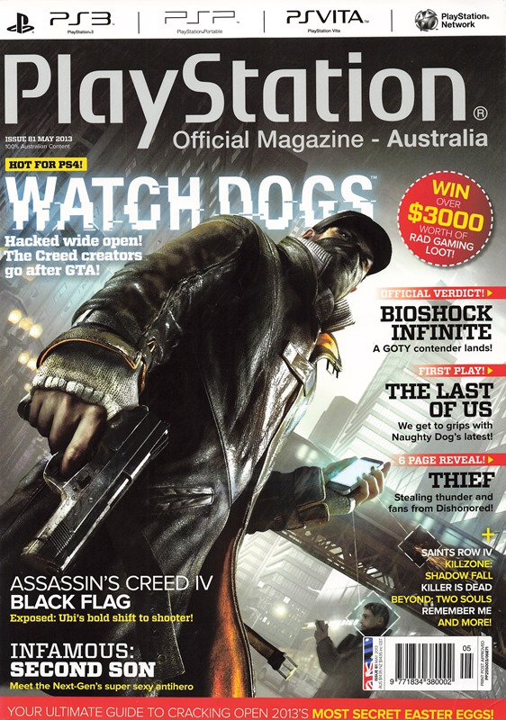 www.oldgamemags.net/infusions/downloads/images/playstationaus-081.jpg