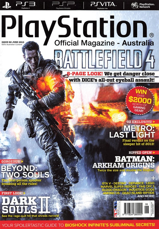 www.oldgamemags.net/infusions/downloads/images/playstationaus-082.jpg