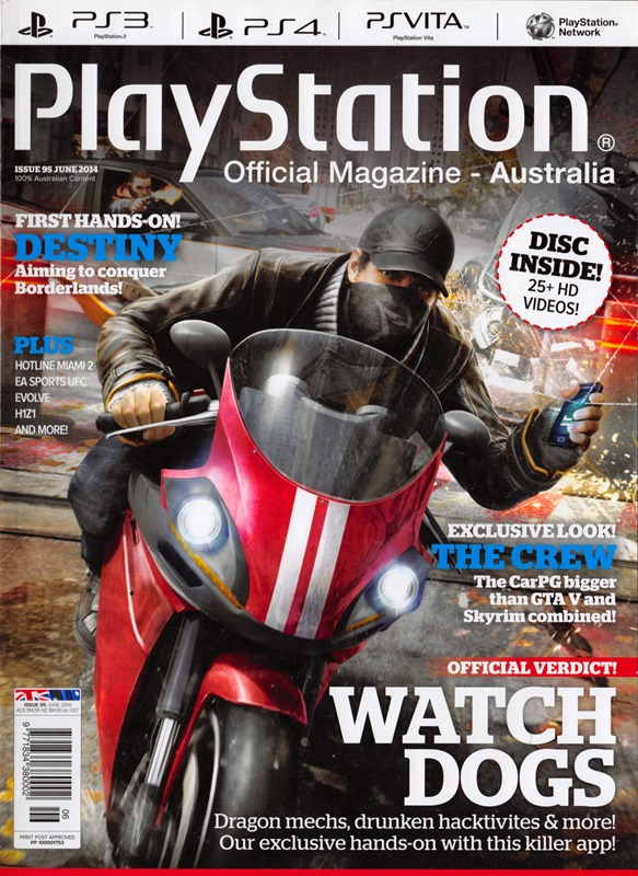 www.oldgamemags.net/infusions/downloads/images/playstationaus-095.jpg
