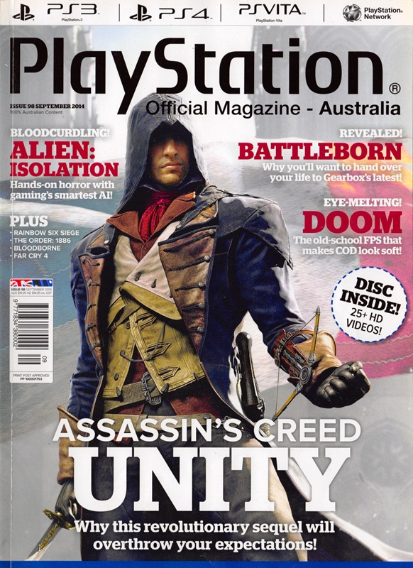 www.oldgamemags.net/infusions/downloads/images/playstationaus-098.jpg