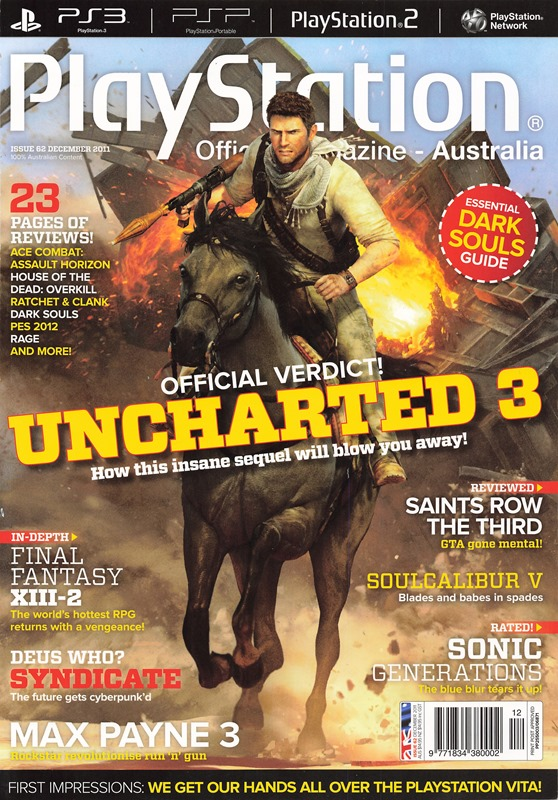 www.oldgamemags.net/infusions/downloads/images/playstationaus-_062.jpg