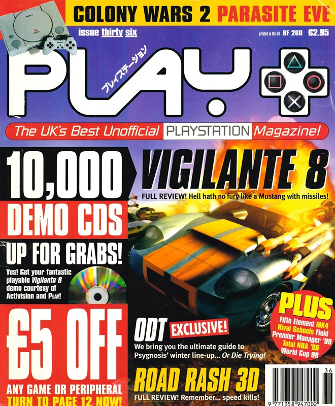 www.oldgamemags.net/infusions/downloads/images/playuk-036.jpg
